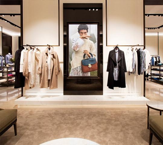 Fashion Merchandising Jobs In London Uk Latest Trend Fashion